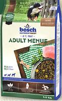 Bosch Adult Menue 15 кг - корм для собак із середнім рівнем активності