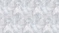Обои виниловые Sintra 255421 Galactik горячего тиснения, структурные, фото 1