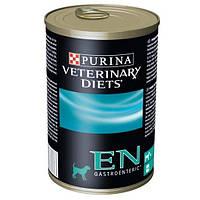 PVD EN консерви для собак при розладах шлунково-кишкового тракту 400г х 12 шт