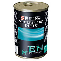 PVD EN консервы для собак при расстройствах ЖКТ 400г х 12 шт