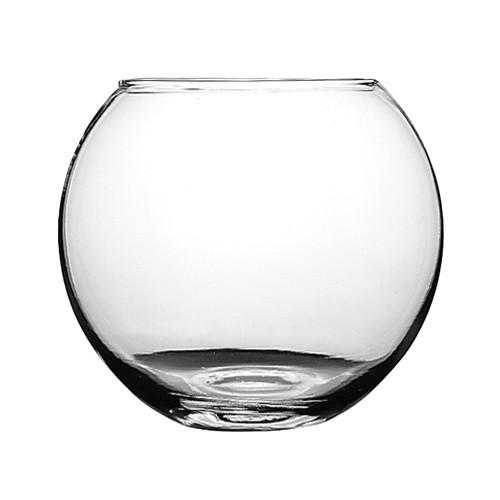 Акваріум-куля 0,8 л
