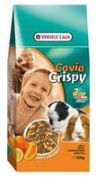 Корм для морських свинок Versele-Laga Cavia Crispy Muesli 20 кг