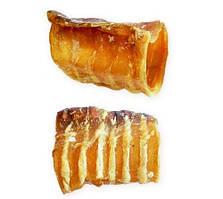 Трахея говяжья вяленая 65 г