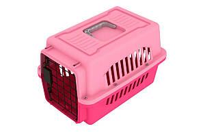 AnimAll перенесення для котів і собак 47х31х30 см