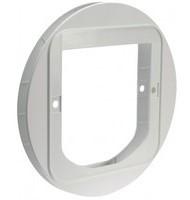 Рамка для дверцята SureFlap (арт.38530 / 38540) 28.5см, білий