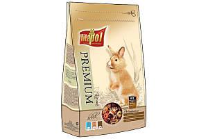 Vitapol Premium корм для кроликів, 900 г