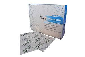 Таблетки AnimAll FitoLine Имуннолайф