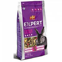 Vitapol (Витапол) Expert корм для декоративного кролика, 750 р.