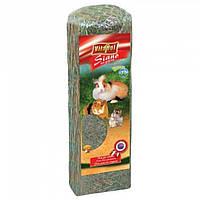 Сіно для гризунів Vitapol (Витапол) 800 г