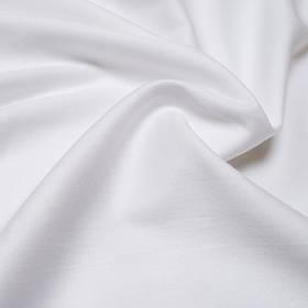 Наволочки Lotus Готель - Сатин Класик Туреччина білий 50*70 (2 шт)