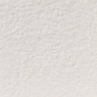 Фетр тонкий - белый (примерно 40*50 см)
