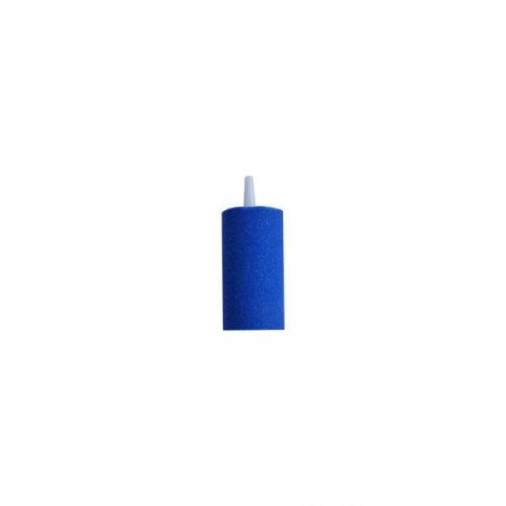 Распылитель воздуха Resun AS 108, цилиндр, синий