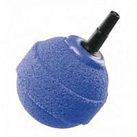 Розпилювач повітря Resun AS 109, кулька, синій