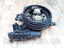 Моноинжектор  Peugeot 103, 306, Citroen, 0 438 201 530