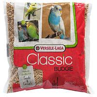 Versele-Laga Classic Budgie ВЕРСЕЛЕ-ЛАГА КЛАССИК БАДЖИ корм для волнистых попугаев 0.5 кг