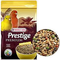 Versele-Laga Prestige Premium Canary полнорационный корм для канареек 0.8кг