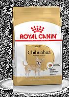 Royal Canin CHIHUAHUA ADULT 1.5 кг - сухой корм для ЧИХУАХУА старше 8 месяцев