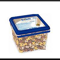 Ласощі для собак Bosch Training Mix Кісточки мікс 1 кг