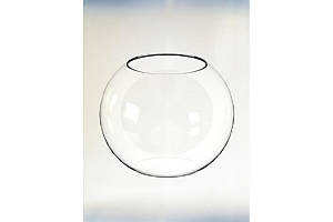 AnimAll акваріум куля (Х003), 23 л
