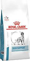 Сухий корм Royal Canin Skin Support 7 кг для собак при атопії і дерматозах