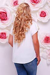 Футболка Beauty FB-1353F роза