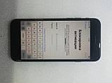 IPhone 8 icloud на запчасти 010601, фото 8