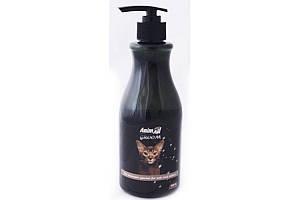 AnimAll GROOM шампунь для кошек и котят всех пород, 450 мл