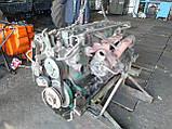 Ремонт и техническое обслуживание тракторов ХТА (Слобожанец), фото 2
