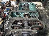 Ремонт и техническое обслуживание тракторов ХТА (Слобожанец), фото 4