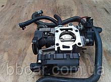 Моноинжектор  Opel Corsa B, Astra, Bosch 0 132 008 800, 0 280 122 014