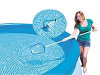 Набір для чищення басейну Intex 28002