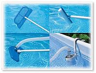 Набір DELUX для прибирання басейну INTEX 58959