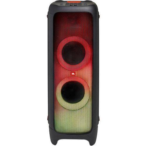 Мультимедійна акустика JBL PartyBox 1000 (PARTYBOX1000)