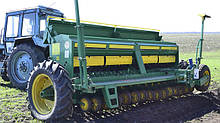 ЗАПЧАСТИНИ для Агротехніки