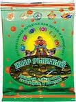 Рыбий жир с экстрактом ламинариии
