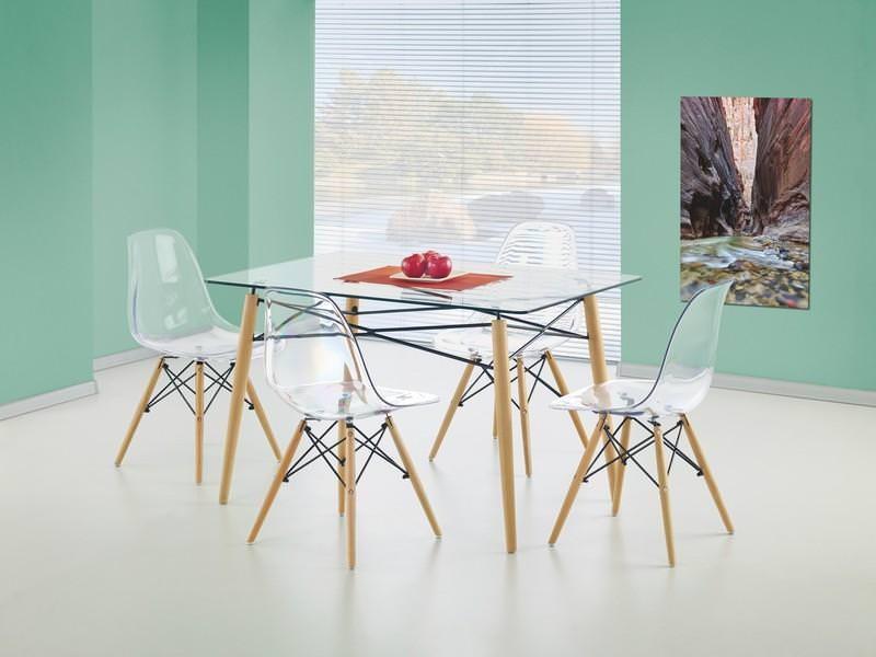 Стол обеденный Dominos (Halmar TM)
