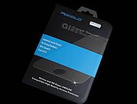 Защитное стекло Samsung Galaxy Tab 4 7.0'' T230 Wifi (Mocolo 0.33mm)