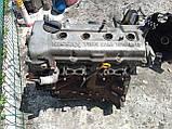 Мотор (Двигатель) Nissan Primera P10 1.6 бензин Ниссан Примера GA16 280979, фото 2