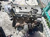 Мотор (Двигатель) Nissan Primera P10 1.6 бензин Ниссан Примера GA16 280979, фото 3