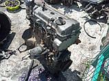 Мотор (Двигатель) Nissan Primera P10 1.6 бензин Ниссан Примера GA16 280979, фото 4