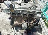 Мотор (Двигатель) Nissan Primera P10 1.6 бензин Ниссан Примера GA16 280979, фото 5