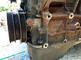 Мотор (Двигатель) Nissan Primera P10 1.6 бензин Ниссан Примера GA16 280979, фото 6