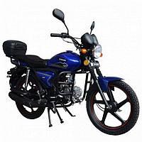 Мотоцикл Spark SP125C-2XWQ