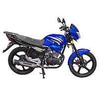 Мотоцикл Spark SP200R-25B