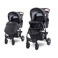 Прогулочная коляска Lorelli Daisy для детей от 6-ти месяцев и до 3-х лет