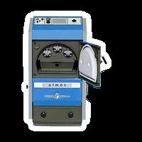 Atmos D 21 котел твердопаливний 21 кВт
