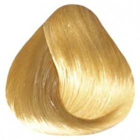"""9/7 """"коричневый блондин"""" Крем-краска для волос ESTEL De Luxe 60 мл."""