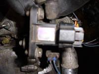 Датчик давления воздуха (Мапсенсор)ToyotaRav 4 II 2.0td d-4d 4WD2000-20058942120210, 0798005130