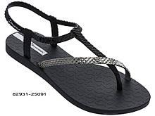 Женские сандалии Ipanema Class Wish Sandal