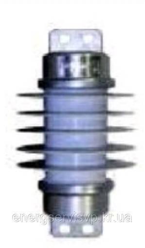 Обмежувач перенапруги ОПНп-3.3-4.5-10-5